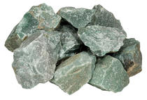 MO-B | Aventurino Green 8-20 cm | 560 kg