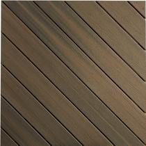 Fiberon | Pro-Tect Plus | Latte | Vlonderplank 24 x 136 | 366 cm