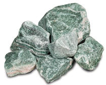MO-B | Artic green 15-30 cm | 660 kg