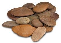 MO-B | Cobra pebbles 2-4 cm | 680 kg