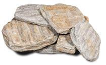 MO-B | Snow Pebbles 15-35 cm | 600 kg