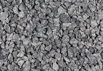 MO-B | Ardenner brokjes grijs | 1400 kg
