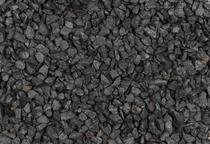 MO-B | Basaltsplit Zwart 8-11 mm | 1500 kg