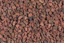MO-B | Lava split 8-16 mm | 1000 kg