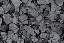 MO-B | Canadian Slate Black 10-20 mm | 500 kg
