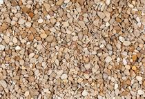 MO-B | Castle grind 4-10 mm | 500 kg