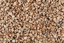 MO-B | Granito Giallo 8-16 mm | 500 kg