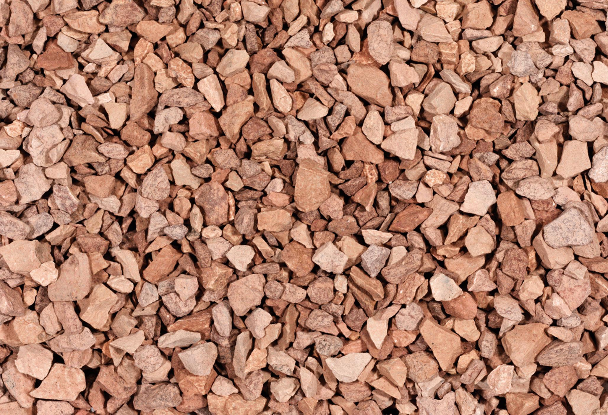 MO-B | Rosato split 16-32 mm | 500 kg