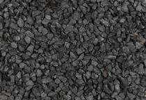 MO-B | Basaltsplit zwart 16-22 mm | 20 kg