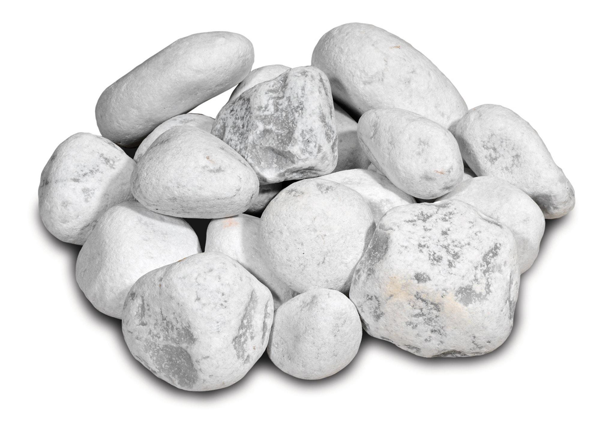 MO-B   Carrara 6-10 cm   20 kg