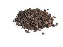 Redsun | Basalt split 2-5 mm | 1000 kg