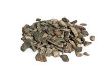 Redsun | Canadian Slate groen 10-30 mm | 1000 kg