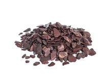 Redsun | Canadian Slate violet 10-30 mm | 25 kg