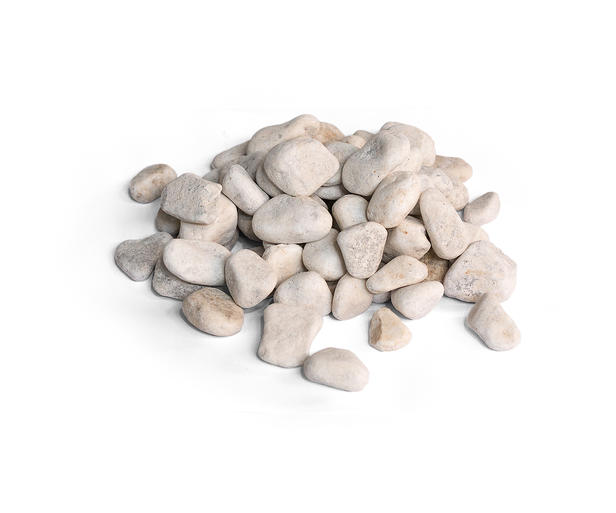 Redsun | Carrara grind 16-25 mm | 1000 kg