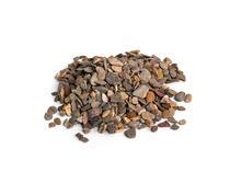 Redsun | Flachkorn grind 8-16 mm | 1000 kg