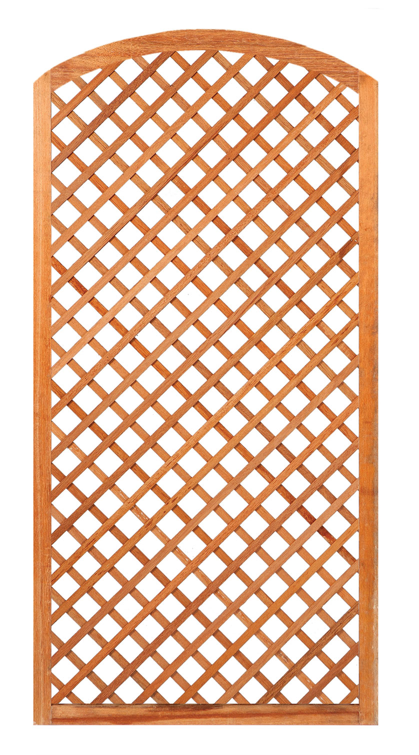 Hardhout lamel: 0.7x 2.0 cm lijstdikte: 3.0 x 5.0 cm 190(h) x 90(b) cm indonesian legal wood