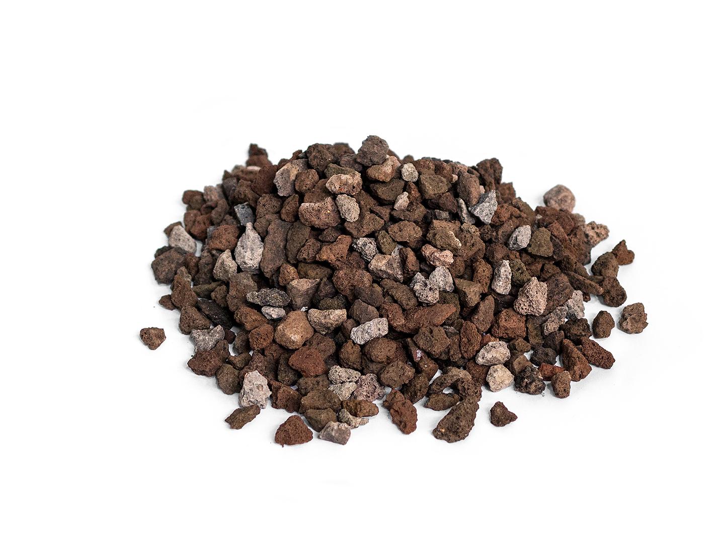 Redsun | Lava grind 50-80 mm | 17 kg