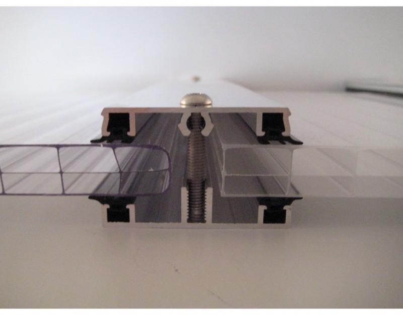 Image of Profielpakket Trend Glasvoorbereid 16mm | 300x306cm