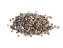 Redsun | Perle Noir grind 8-12 mm | 1000 kg