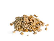 Redsun | Taunus Kwarts grind 16-32 mm | 1000 kg