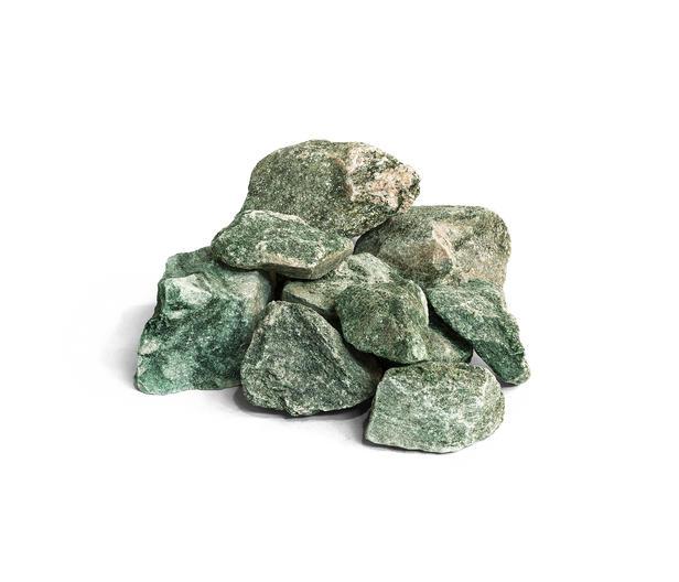 Redsun | Arctic Green 50-100 cm
