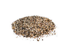 Redsun | Strooisplit / bouwsplit | 25 kg