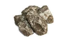 Redsun | Breuksteen grijs 60-150 cm