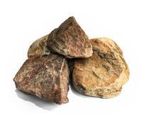 Redsun | Maaskei 60-80 cm