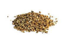Redsun | Vijversubstraat bruin-geel 6-10 mm | 16 kg
