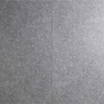 Redsun | Vietnamees hardsteen 60x60x2