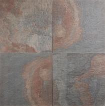 Redsun | Summie Stone 60x60x2
