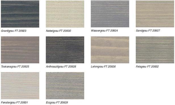 remmers hk lazuur grey protect 20930 nevelgrijs 2 5 l. Black Bedroom Furniture Sets. Home Design Ideas