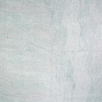 Redsun | Amazonas Wave Piazzo Linea 40x60x3