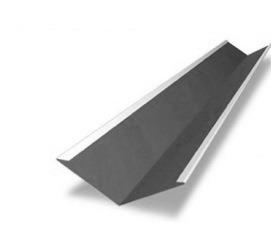 ArcelorMittal | Kilgoot | 3009 Oxyderood glans
