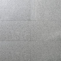 Redsun | Granit Grey Piazzo 40x40x3
