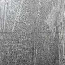 Redsun | Juparana Piazzo Waterjet Linea 40x60x3