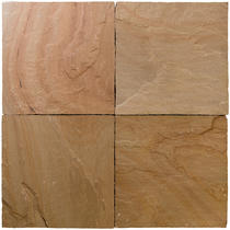Redsun | Toscana Naturel 40x60x2.8
