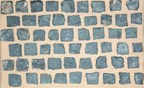 Redsun | Kinderkopjes basalt 8/11 cm