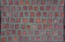 Redsun | Kinderkop Indisch graniet 8/10