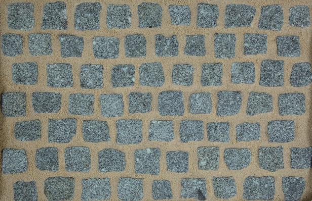 Redsun | Kinderkop Portugees Graniet 9-11