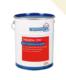 Remmers | Induline DW-610 | 9001 Crème | 2,5 L