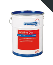 Remmers | Induline DW-610 | 7016 Donkergrijs | 2,5 L