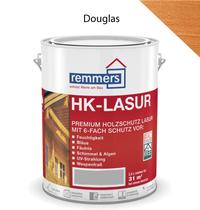 Remmers | HK Lazuur Douglas | 2,5 L | Meest verkocht!
