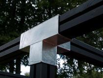 DK Plus | Cubic verlengstuk dubbel | 9x9
