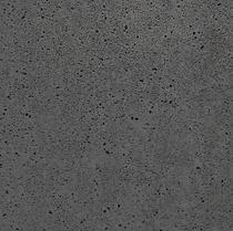 Schellevis | Oudhollands Antraciet | 20x20x5cm