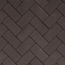 Wienerberger | Designa 20x10x7 | Nero
