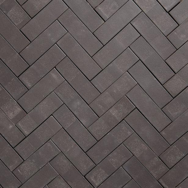 Wienerberger | Designa 20x5x6.5 | Eros