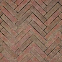 Wienerberger | Designa 20x5x6.5 | Novoton