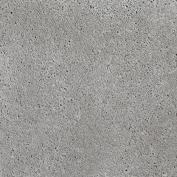 Terrastegels 40x40 Grijs.Schellevis Oudhollands Grijs 20x20x5cm