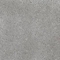 Schellevis | Oudhollands grijs | 20x20x5cm
